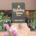 Holiday Inn Zocalo - 9