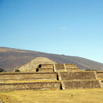 Impressionen Teotihuacan